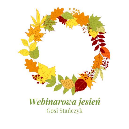 Webinarowa jesień karuzela (1)