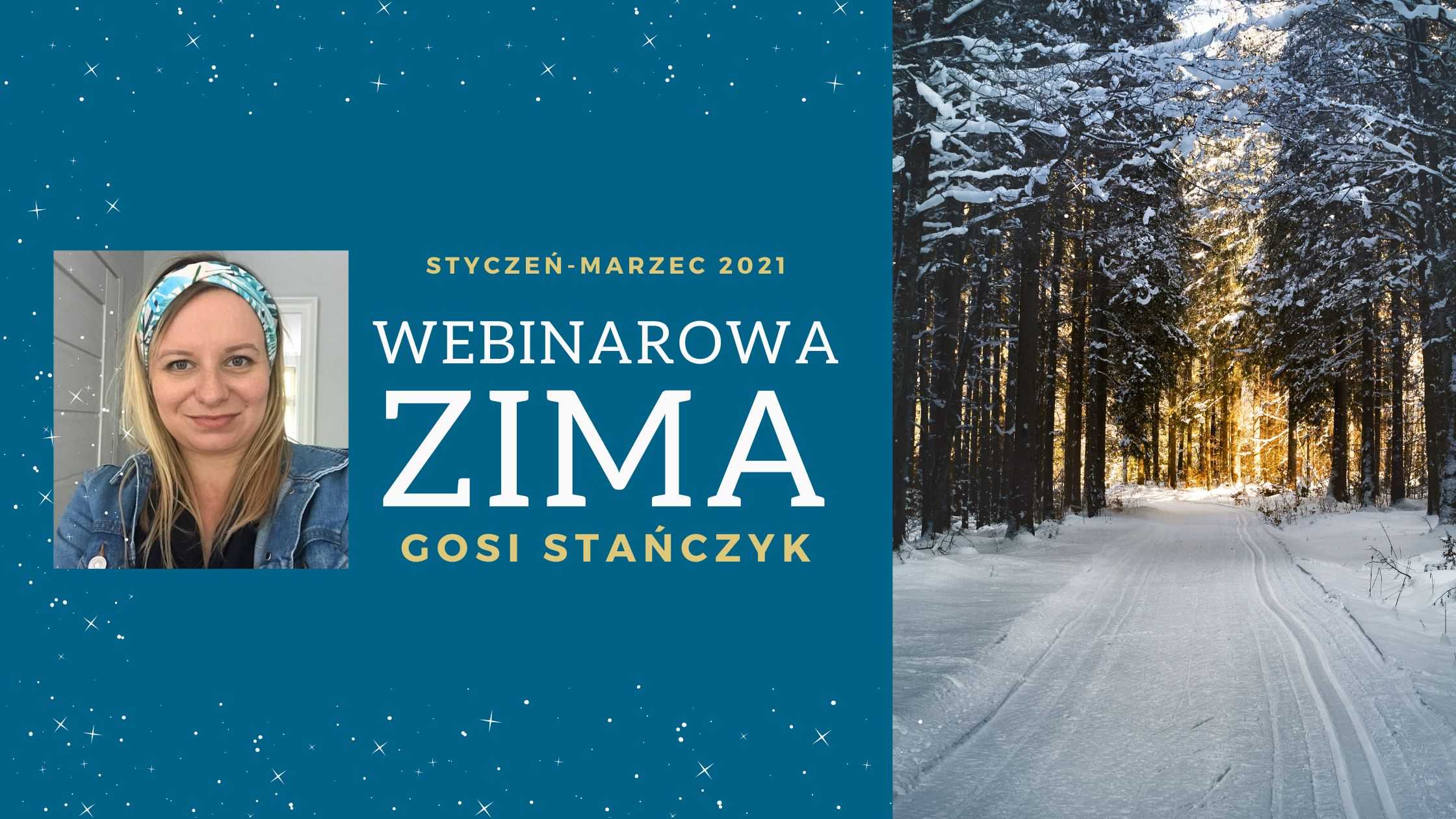 Kopia Webinarowa Zima 2021 cover